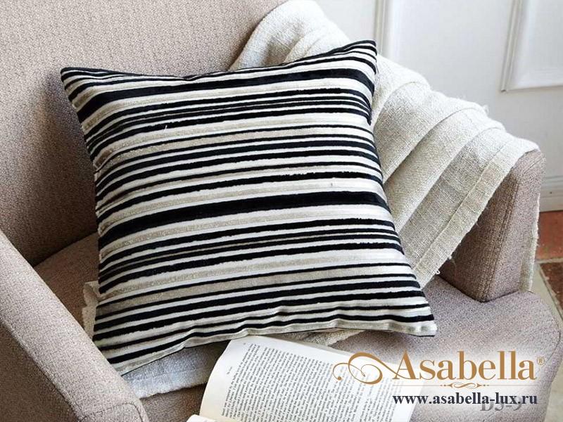Декоративная подушка Asabella D3-9 (размер 43х43 см)