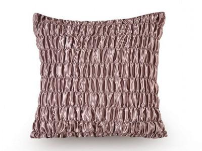 Декоративная подушка Asabella D4-1 (размер 45х45 см)