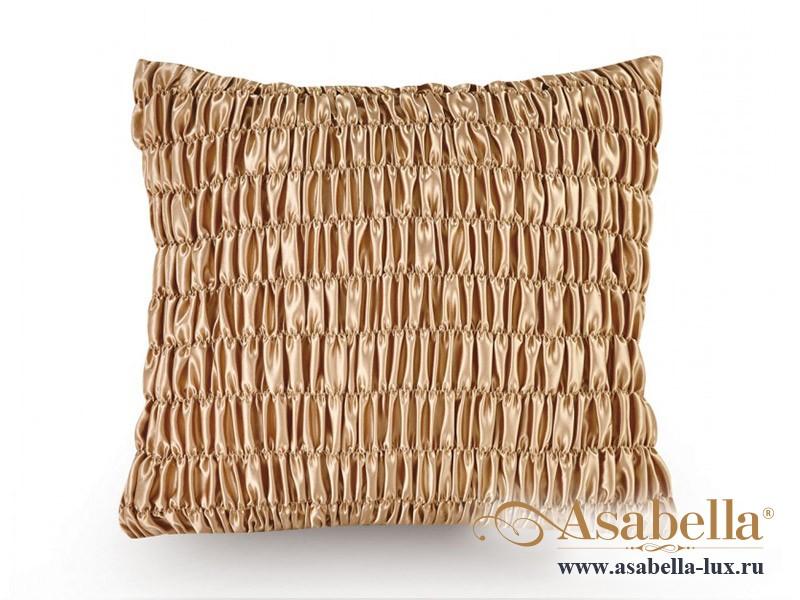 Декоративная подушка Asabella D4-2 (размер 45х45 см)