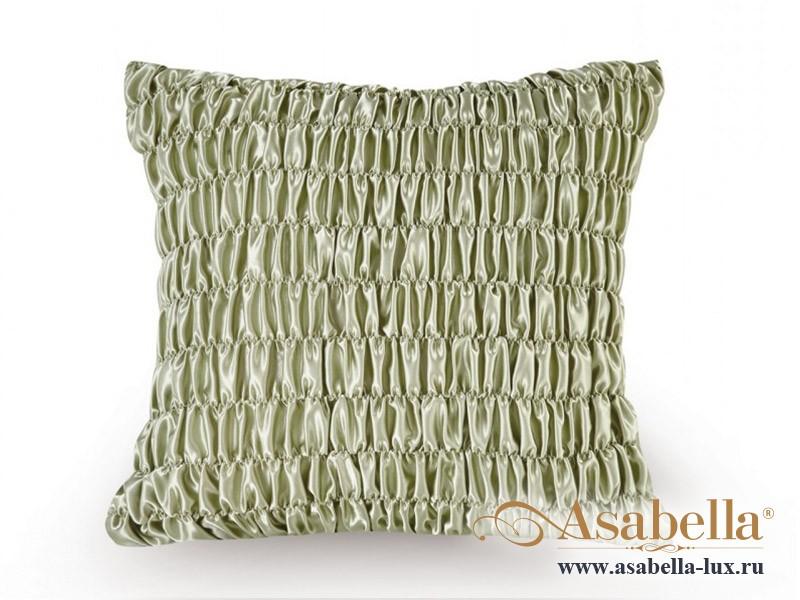 Декоративная подушка Asabella D4-3 (размер 45х45 см)
