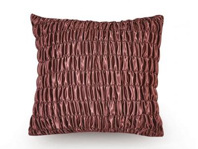 Декоративная подушка Asabella D4-4 (размер 45х45 см)
