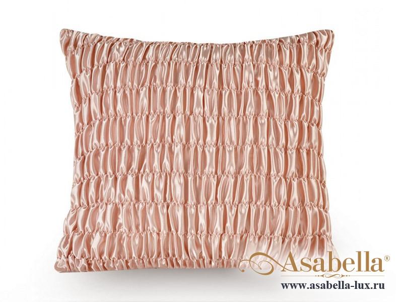 Декоративная подушка Asabella D4-5 (размер 45х45 см)