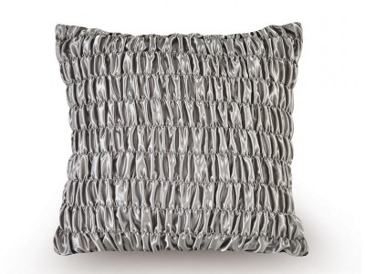Декоративная подушка Asabella D4-6 (размер 45х45 см)