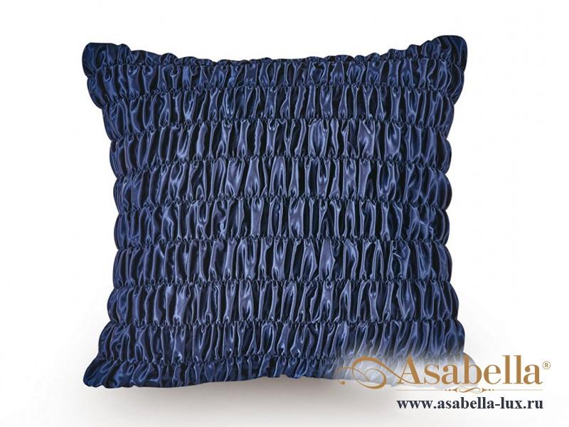 Декоративная подушка Asabella D4-9 (размер 45х45 см)