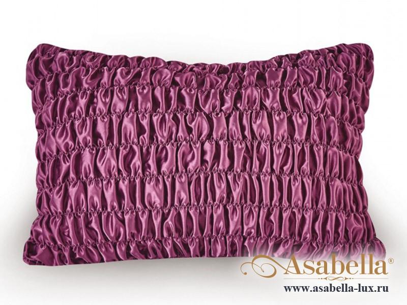 Декоративная подушка Asabella D5-7 (размер 35х50 см)