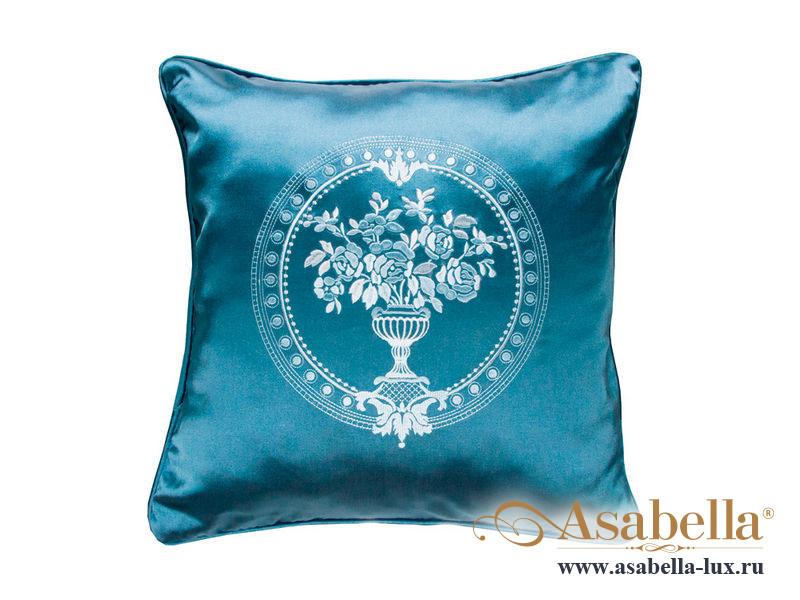 Декоративная подушка Asabella D9-1 (размер 45х45 см)