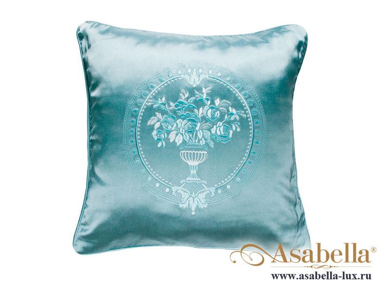 Декоративная подушка Asabella D9-2 (размер 45х45 см)