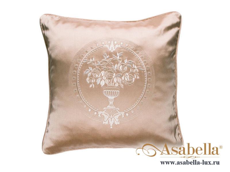 Декоративная подушка Asabella D9-3 (размер 45х45 см)