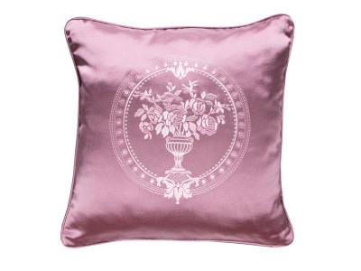 Декоративная подушка Asabella D9-5 (размер 45х45 см)