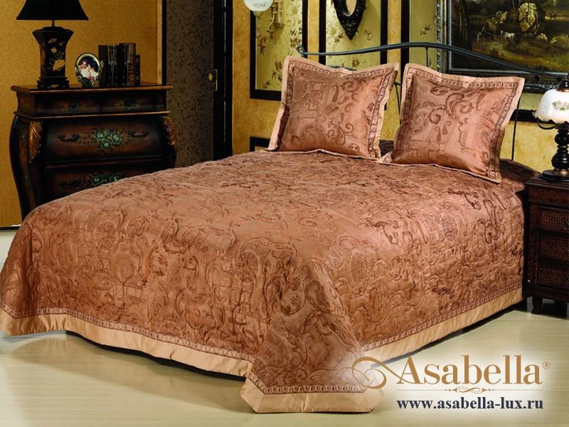 Покрывало Asabella 574 (размер 240х260 см + 2 наволочки 50х50 см)