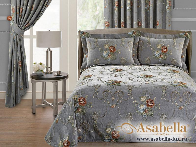 Покрывало Asabella 60B-2H (размер 240х260 см)
