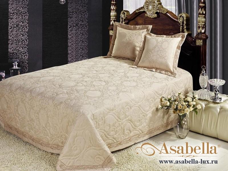 Покрывало Asabella 608 (размер 240х260 см + 2 наволочки 50х50 см)