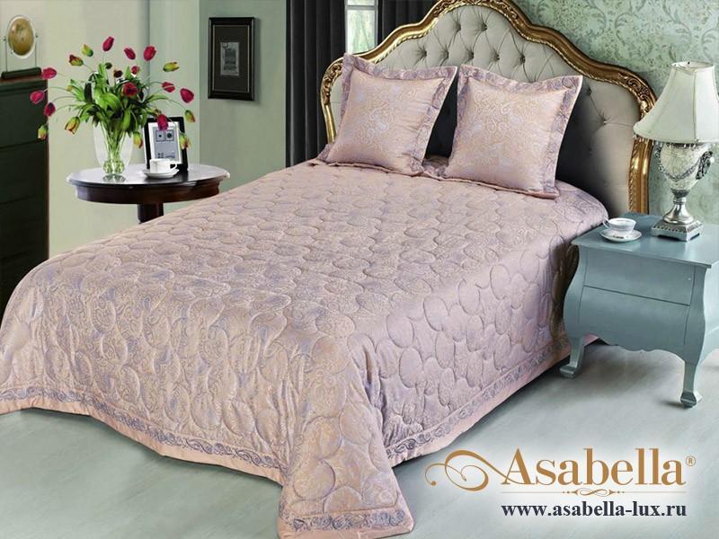 Покрывало Asabella 610 (размер 240х260 см + 2 наволочки 50х70 см)