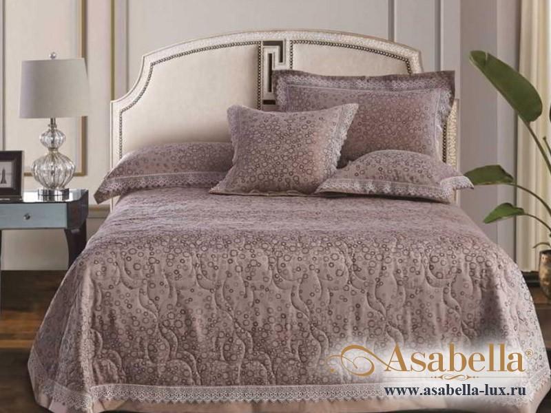 Покрывало Asabella 612 (размер 240х260 см + 2 наволочки 50х50 см)