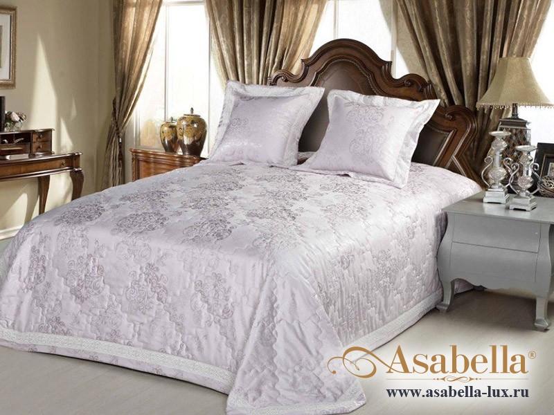 Покрывало Asabella 622 (размер 240х260 см + 2 наволочки 50х50 см)