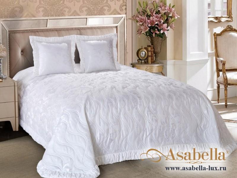 Покрывало Asabella 623 (размер 240х260 см + 2 наволочки 50х50 см)