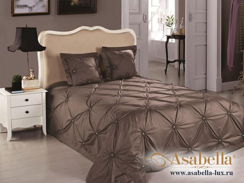 Покрывало Asabella 631 (размер 240х260 см + 2 наволочки 50х70 см)