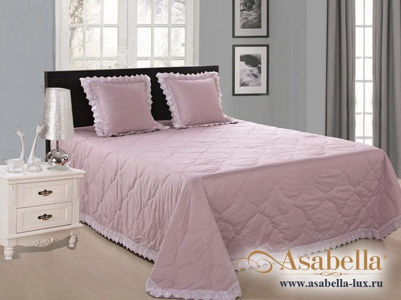 Покрывало Asabella 632 (размер 240х260 см + 2 наволочки 50х50 см)