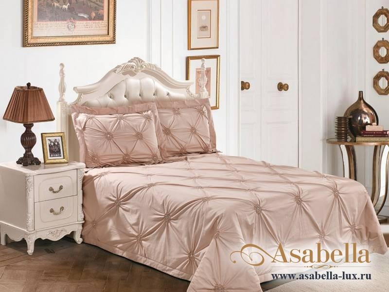 Покрывало Asabella 682C (размер 240х260 см + 2 наволочки 50х70 см)