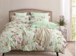 Комплект постельного белья Asabella 1003 (размер 1,5-спальный)