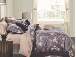 Комплект постельного белья Asabella 1007 (размер евро)
