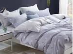 Комплект постельного белья Asabella 1012 (размер семейный)