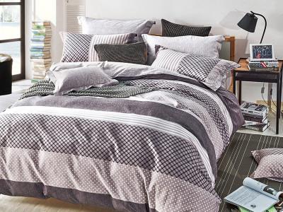 Комплект постельного белья Asabella 1027 (размер 1,5-спальный)