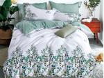 Комплект постельного белья Asabella 1033 (размер 1,5-спальный)