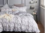 Комплект постельного белья Asabella 1034 (размер семейный)