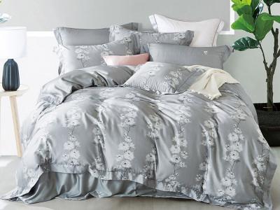 Комплект постельного белья Asabella 1036 (размер 1,5-спальный)