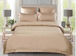 Комплект постельного белья Asabella 1041 (размер семейный)