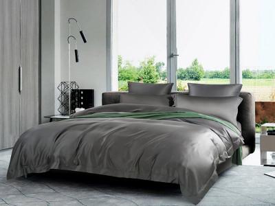 Комплект постельного белья Asabella 1042 (размер евро)