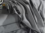Комплект постельного белья Asabella 1042 (размер евро-плюс)