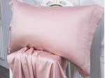 Комплект постельного белья Asabella 1043 (размер евро-плюс)