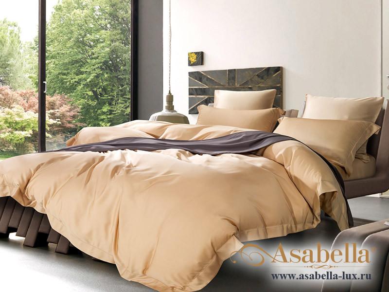 Комплект постельного белья Asabella 1044 (размер семейный)
