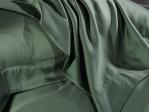 Комплект постельного белья Asabella 1045 (размер семейный)