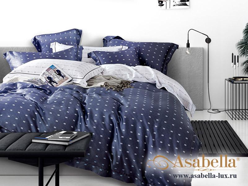 Комплект постельного белья Asabella 1049 (размер семейный)