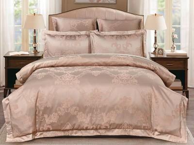 Комплект постельного белья Asabella 105 (размер евро)