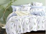 Комплект постельного белья Asabella 1052 (размер 1,5-спальный)