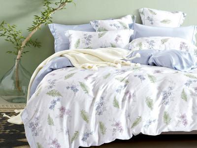Комплект постельного белья Asabella 1052 (размер семейный)