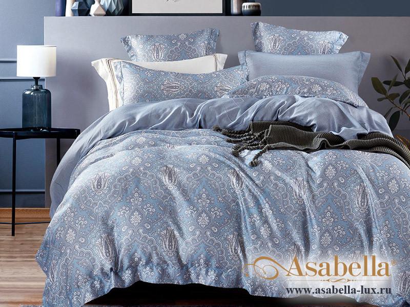 Комплект постельного белья Asabella 1054 (размер 1,5-спальный)