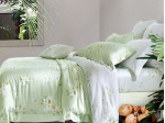 Комплект постельного белья Asabella 1058 (размер семейный)