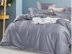 Комплект постельного белья Asabella 1059 (размер семейный)