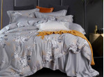 Комплект постельного белья Asabella 1060 (размер 1,5-спальный)