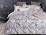 Комплект постельного белья Asabella 1061 (размер евро)
