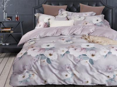 Комплект постельного белья Asabella 1061 (размер 1,5-спальный)