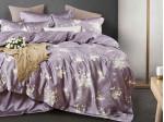 Комплект постельного белья Asabella 1062 (размер евро)