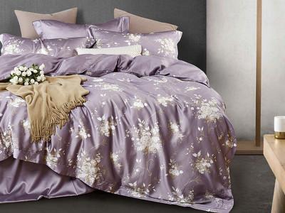 Комплект постельного белья Asabella 1062 (размер 1,5-спальный)