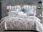 Комплект постельного белья Asabella 1065 (размер евро)