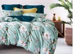 Комплект постельного белья Asabella 1069 (размер евро)